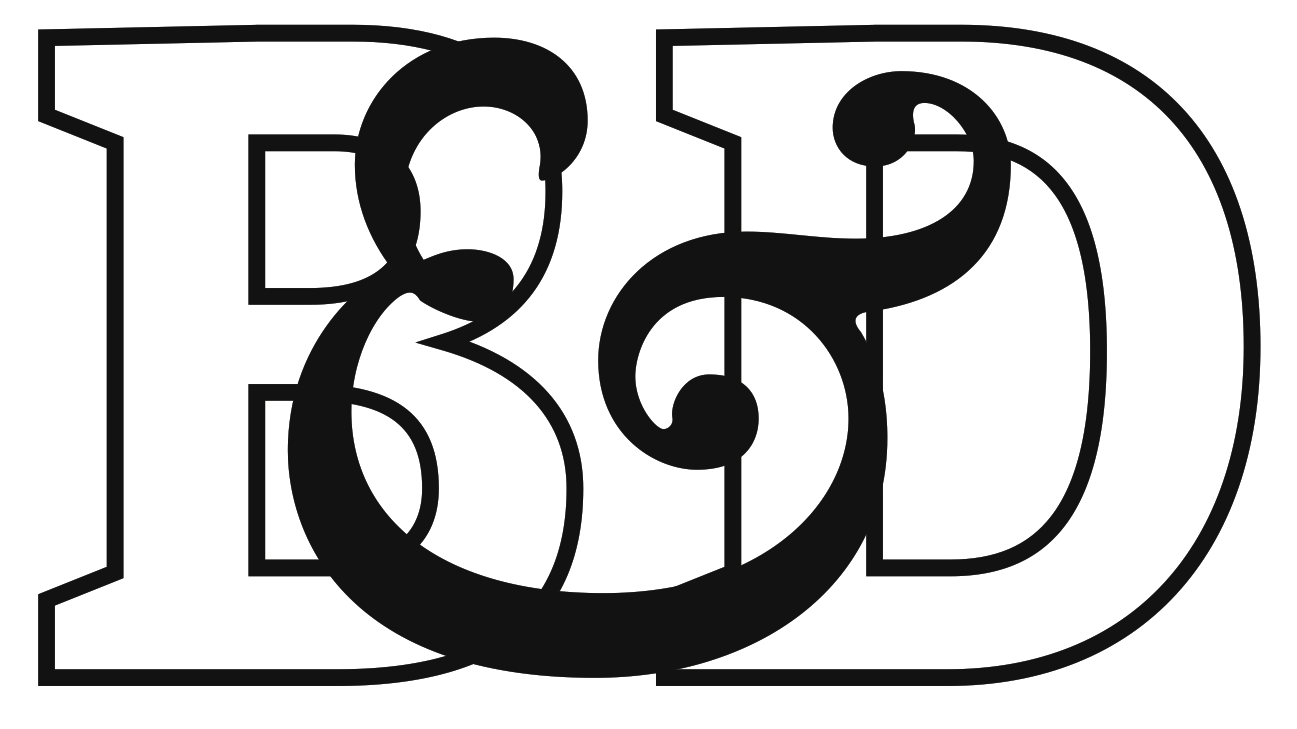Barrel&Drums_Logo-1.1-17